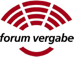 Logo_forum_vergabe_501