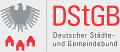 logo_rgb2