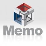 memo_logo_gross
