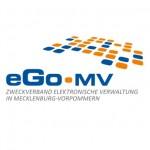 ego-mv-logo