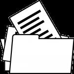 folder-148581_640