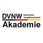 DVNW Akademie