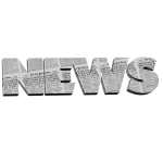 news-1074617_640