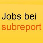subreport-joboffer_Twitter-II